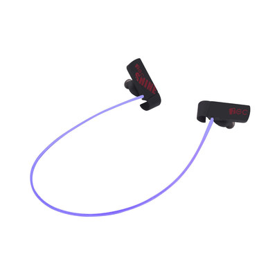 iEC Shine Bluetooth Earbuds