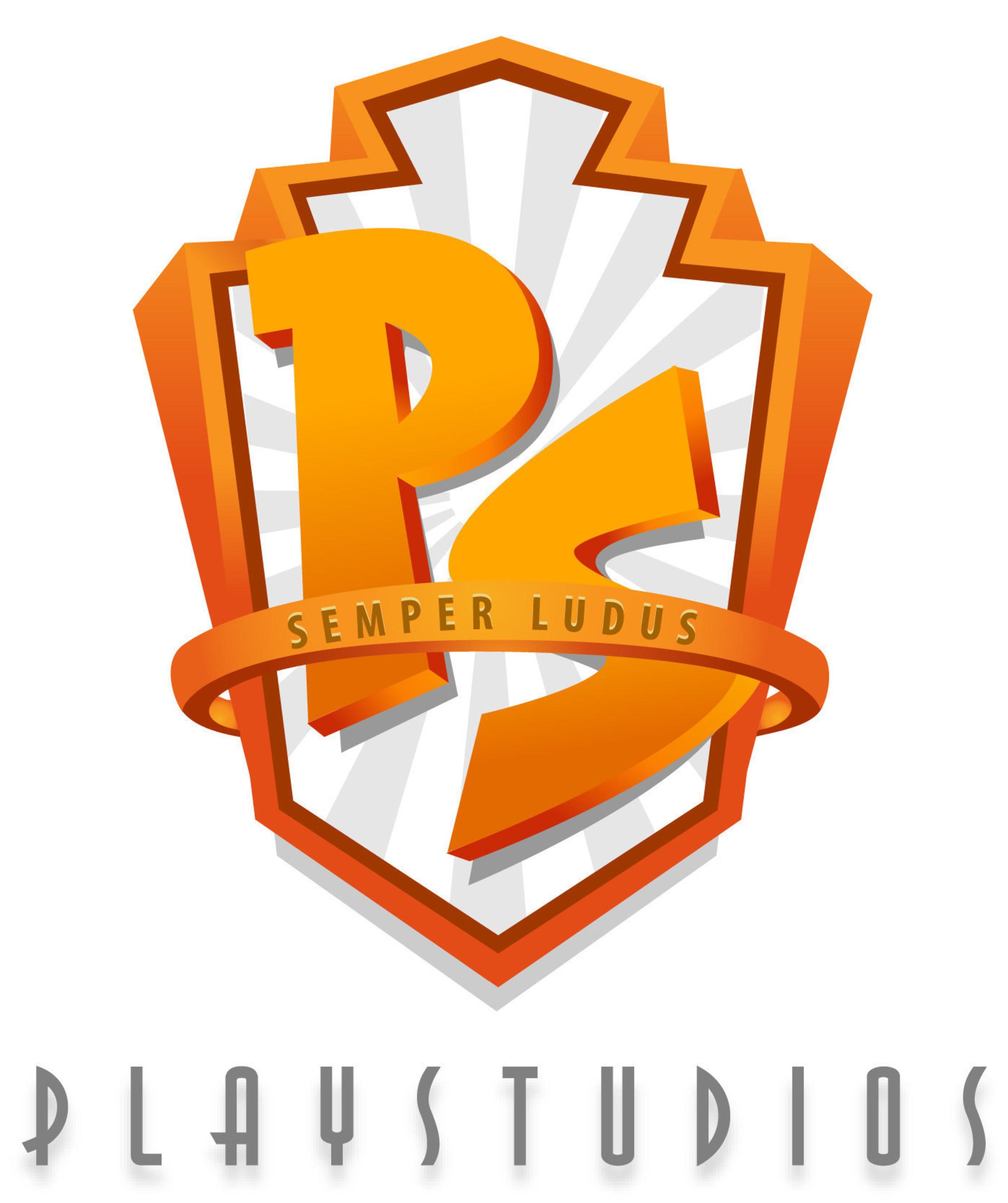 PLAYSTUDIOS erstklassige Kasinospiele erweitern Präsenz in GB durch Partnerschaft mit Resorts World