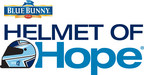 Jimmie Johnson Foundation and Blue Bunny Ice Cream Announce $25,000 Grant Opportunities