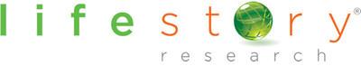 Lifestory Research Logo