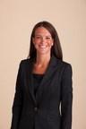 Kelley Kendle, CEO of Synchrogenix