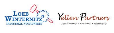 Loeb Winternitz and Yellen Logo