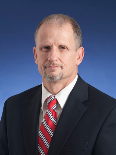 BrassCraft Manufacturing Appoints George Werner to Vice President of Retail Sales