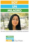 City of Hope lanza campaña integrada de comunicaciones en español para satisfacer las necesidades de la comunidad hispana