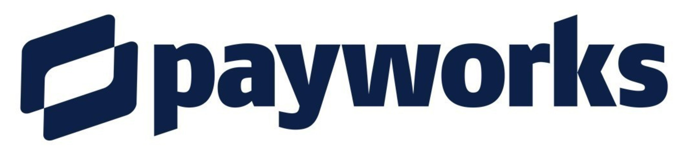 Payworks Names 360 Payments as First Independent Software Vendor (ISV) Partner in the United States