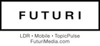 FuturiMedia.com, based in Cleveland, Dallas, and Washington, D.C.