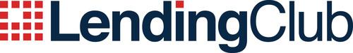 www.LendingClub.com.  (PRNewsFoto/Lending Club)