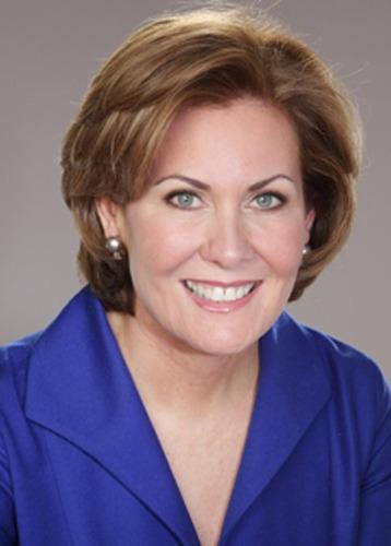 Gretchen Hayes, Former AIG Executive, Joins EagleEye Analytics' Board of Directors