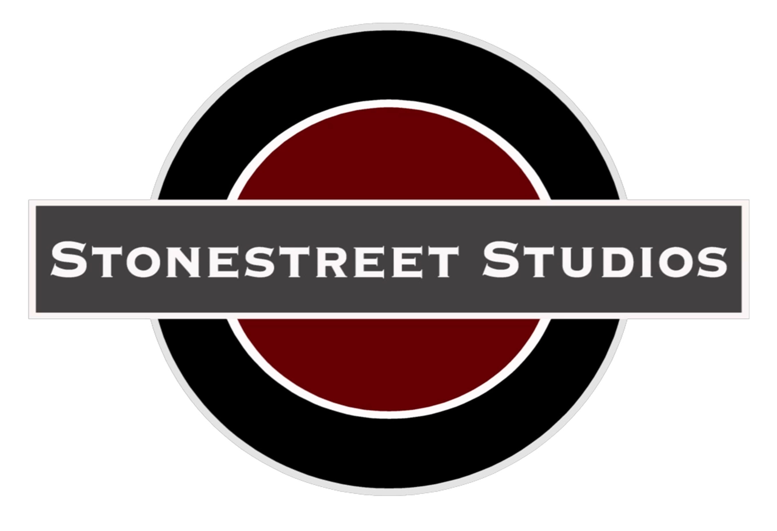 Stonestreet Studios Presents A 'Millennial' Focus For Its 24th Year Lineup of Independent Films, Pilots & Series