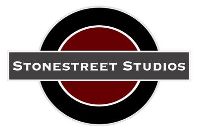 Stonestreet Studios