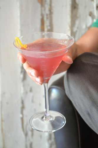 Serve up EPIC Classics for Fall.  (PRNewsFoto/Sazerac Company)