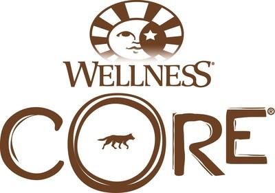 Wellness CORE Logo