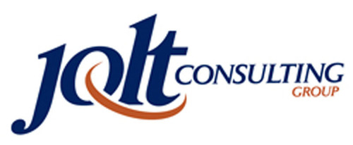 Making Service a Great Differentiator. (PRNewsFoto/Jolt Consulting Group) (PRNewsFoto/JOLT CONSULTING GROUP)