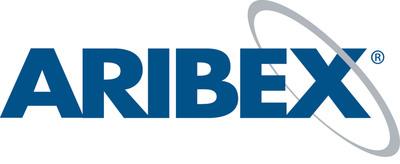 Aribex NOMAD.  (PRNewsFoto/Aribex)