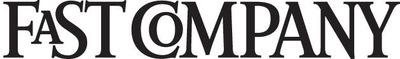 Fast Company Media.  (PRNewsFoto/Fast Company Magazine)