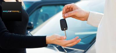 Easycarmoney.com allows drivers across the Truro and Halifax, NS areas obtain auto loans.  (PRNewsFoto/EasyCarMoney.com)