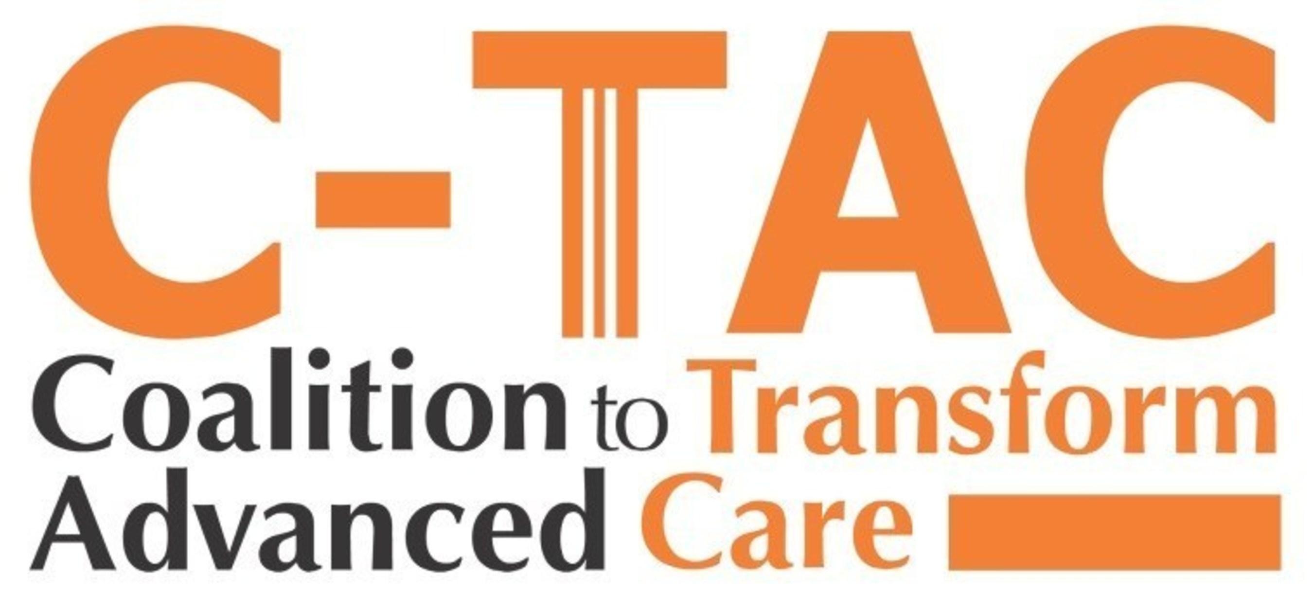 C-TAC Logo