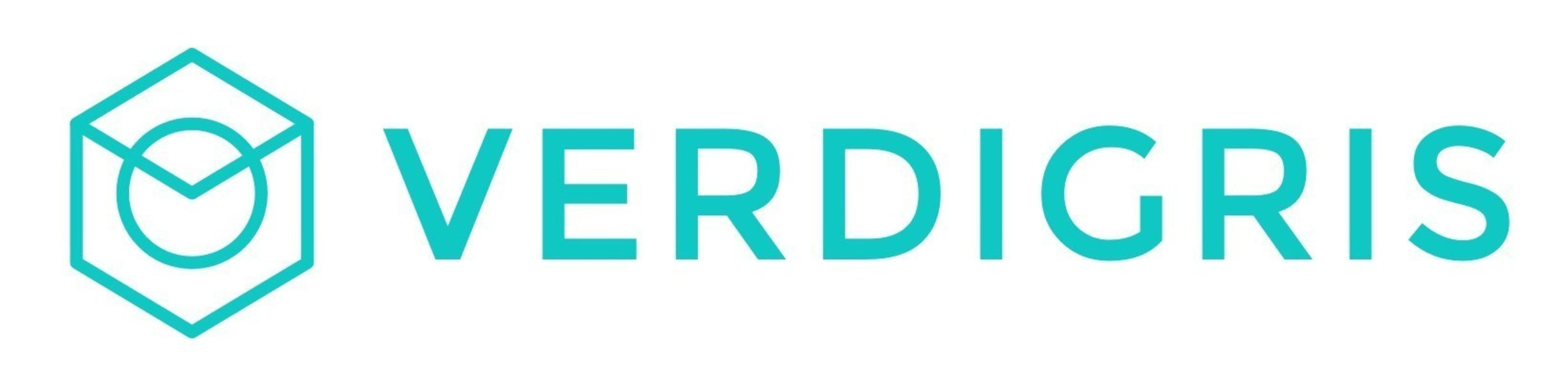 Verdigris Announces $6.7M Funding Round With Investments By Jabil And Verizon