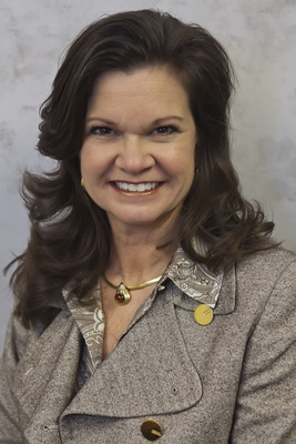 Kathi Mettler, International Tax Training Champion, to Lead Learning and Education at WTP Advisors. Mettler, an Accounting Professor, was Former National Director of International Tax L&E at PwC.  (PRNewsFoto/WTP Advisors)
