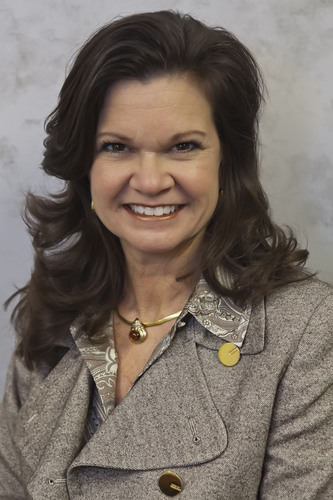 Kathi Mettler, International Tax Training Champion, to Lead Learning and Education at WTP Advisors. Mettler, an  ...