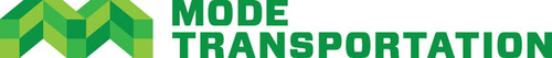 Mode Transportation Logo.  (PRNewsFoto/Hub Group, Inc.)