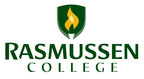 Rasmussen College Continues to Advance Competency-Based Education with New Program Model