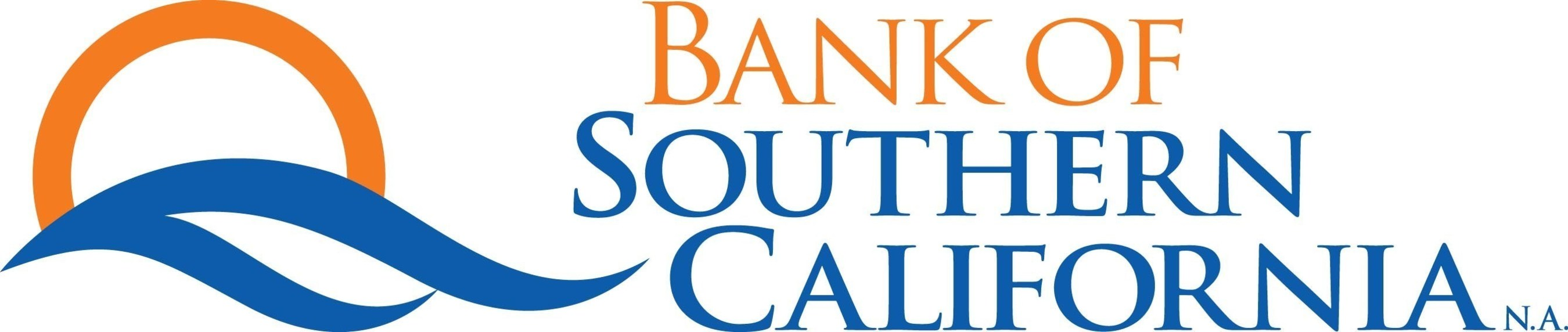 Bank of Southern California Announces Senior Vice President Promotions