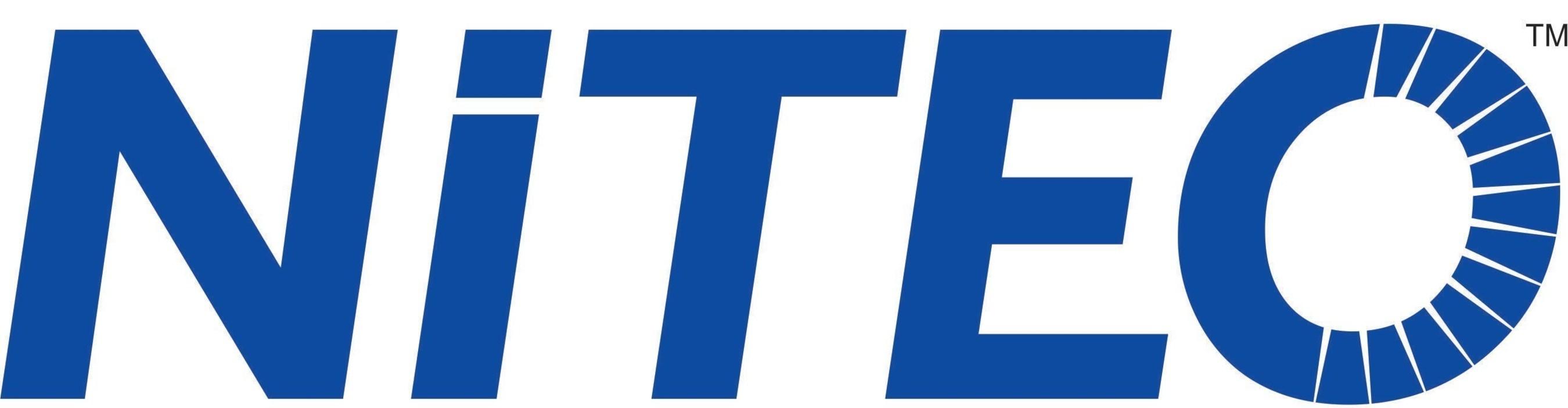 Niteo Products, LLC