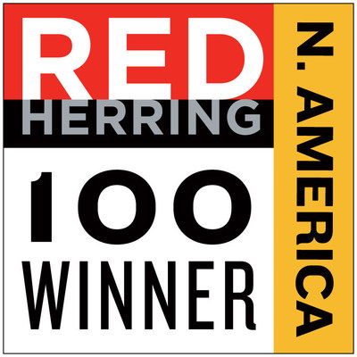 Pypestream Selected as a 2016 Red Herring Top 100 North America Winner