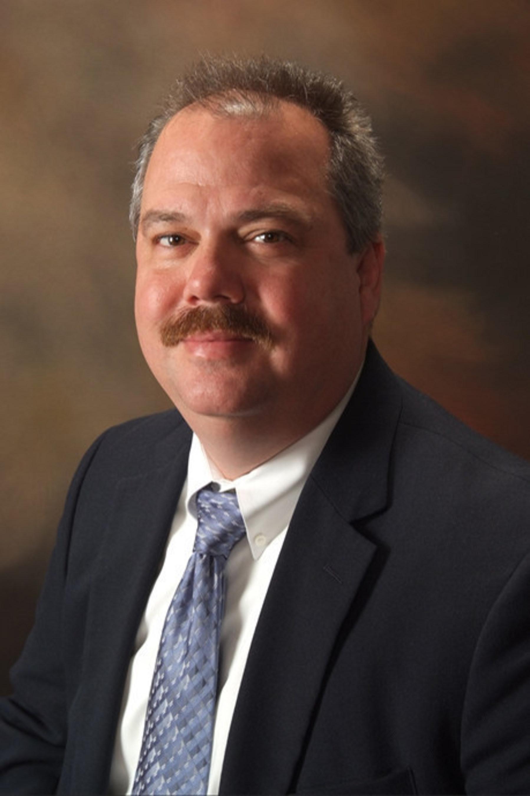 Kenneth Armstrong, RPM International Inc.