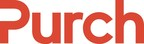 Logo (PRNewsFoto/Purch)