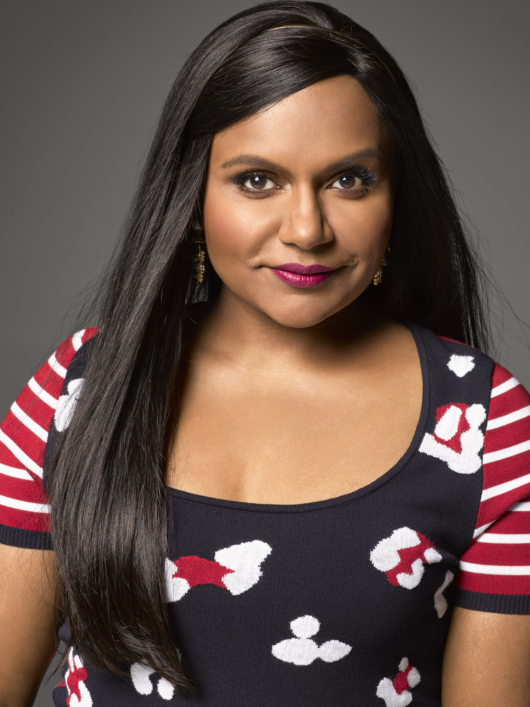 Watermark Conference for Women Announces Actor and Author Mindy Kaling, Soccer Superstar Abby