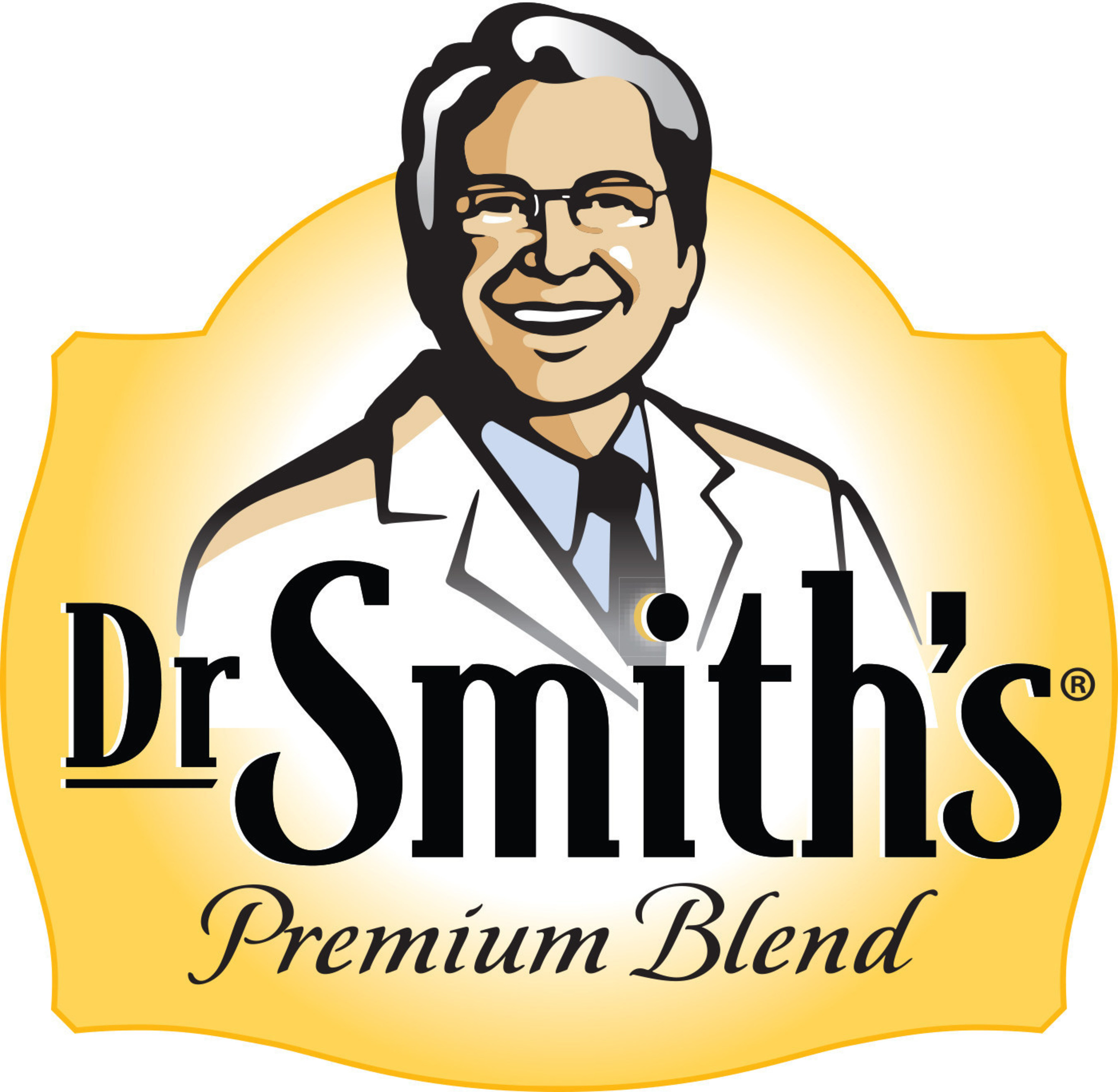 Dr. Smith's Celebrates Retail Expansion with $4,000 Gift Card Giveaway
