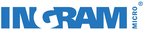 Ingram Micro Completes Acquisition of Grupo ACAO, One of Latin America's Leading Value-Added Distributors