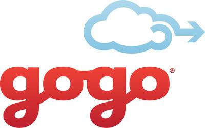 GogoLOGO