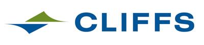 Cliffs Natural Resources Inc. logo.