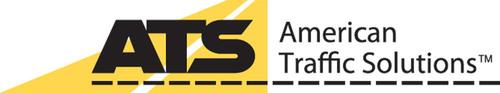 American Traffic Solutions Introduces CrossingGuard® School Bus Stop Arm Violation Enforcement