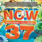 The latest edition of the world's best-selling, multi-artist album series, NOW That's What I Call Music! Vol. 37, released on February 8, debuts at #1 on Billboard's Top 200 Albums chart.  With first-week sales totaling 150,798, the collection featuring seven #1 smash hits and other major chart standouts is the year's bestselling chart debut. www.nowthatsmusic.com.  (PRNewsFoto/EMI Music / Sony Music Entertainment / Universal Music Group)