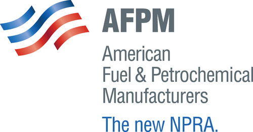 AFPM Applauds Governor Heineman's Approval of the Keystone XL Pipeline -- Urges President Obama to