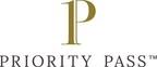 Priority Pass Logo (PRNewsFoto/Priority Pass)