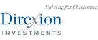 Direxion Investments Logo
