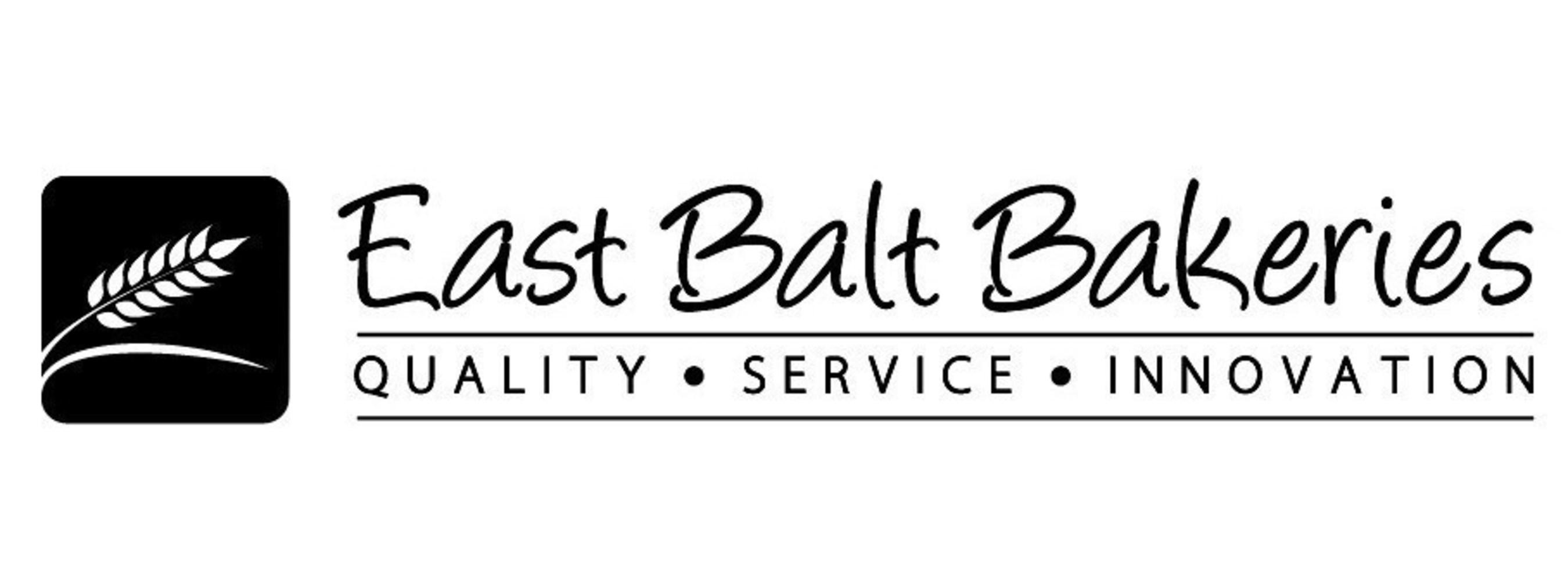 East Balt Bakeries Logo