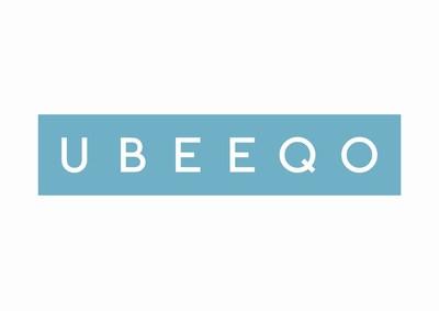Ubeeqo Logo (PRNewsFoto/Ubeeqo)