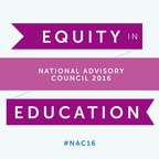 Scholastic Announces 2016-17 National Advisory Council Featuring Leading Education Experts