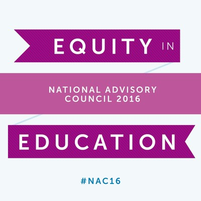 Scholastic announces 2016-17 National Advisory Council featuring leading education experts.