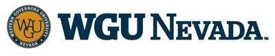 WGU Nevada Inaugural Commencement