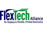 NovaCentrix and nScrypt Team on FlexTech Alliance Contract for Advanced 3D Printing Tool