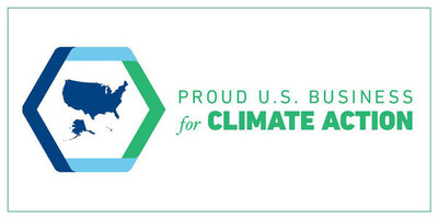Legrand joins the American Business Act on Climate Pledge to demonstrate an ongoing commitment to climate action and to voice support for a strong outcome to the COP21 Paris climate negotiations.