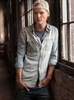Avicii To Release First Album #TRUE On PRMD/Island Records September 17. (PRNewsFoto/The Island Def Jam Music Group, Mark Seliger, courtesy of Ralph Lauren Denim & Supply)