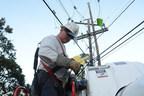 Hurricane Matthew restoration efforts to continue Sunday